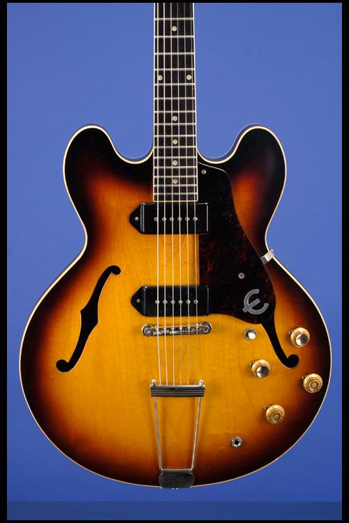 Ibanez rg170 guitar manual