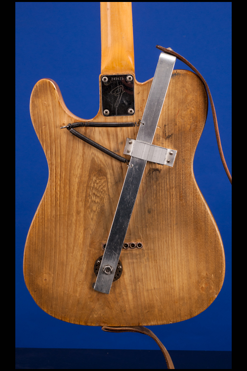 telecaster clarence white 39 b 39 bender guitars fretted americana inc. Black Bedroom Furniture Sets. Home Design Ideas
