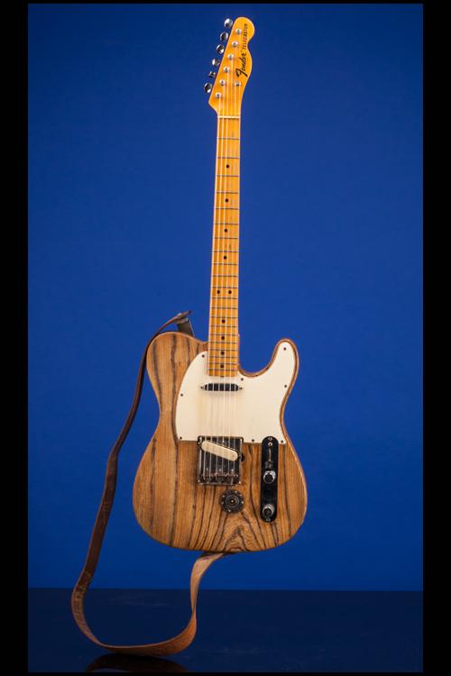 telecaster clarence white b bender guitars fretted