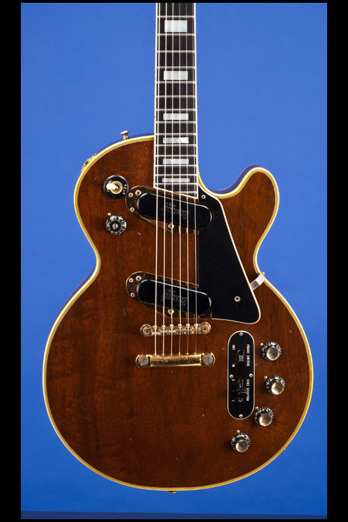 gibson personals St joseph musical instruments - craigslist cl st joseph   music instr  favorite this post jul 17 gibson custom 2015 l-5 ces electric guitar $8000 (ksc).