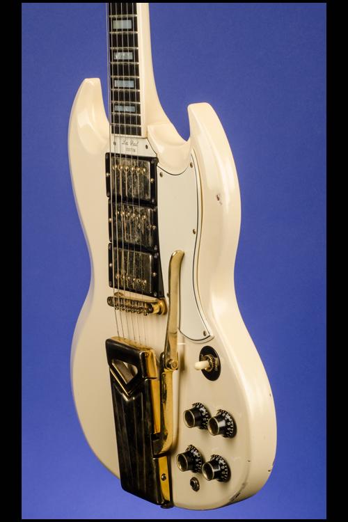 Les Paul Sg Custom : les paul sg custom guitars fretted americana inc ~ Hamham.info Haus und Dekorationen