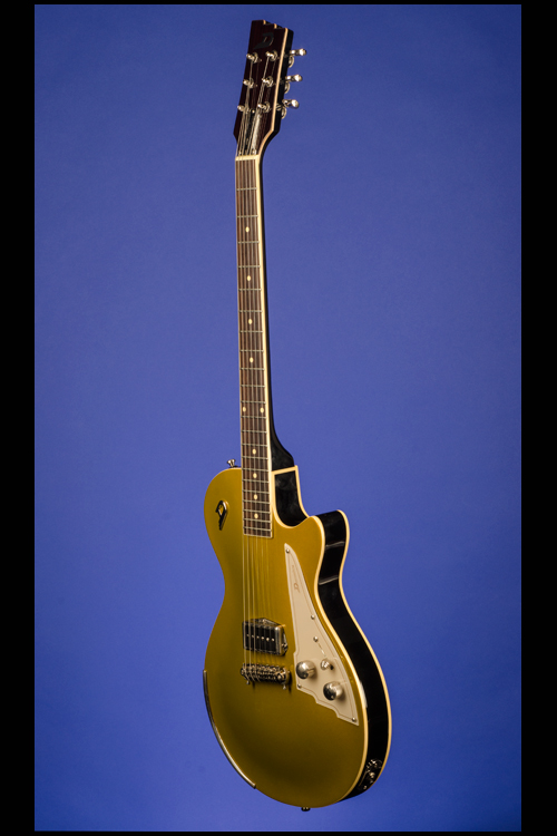 Senior 52 goldtop guitars fretted americana inc 2013 duesenberg senior 52 goldtop asfbconference2016 Gallery