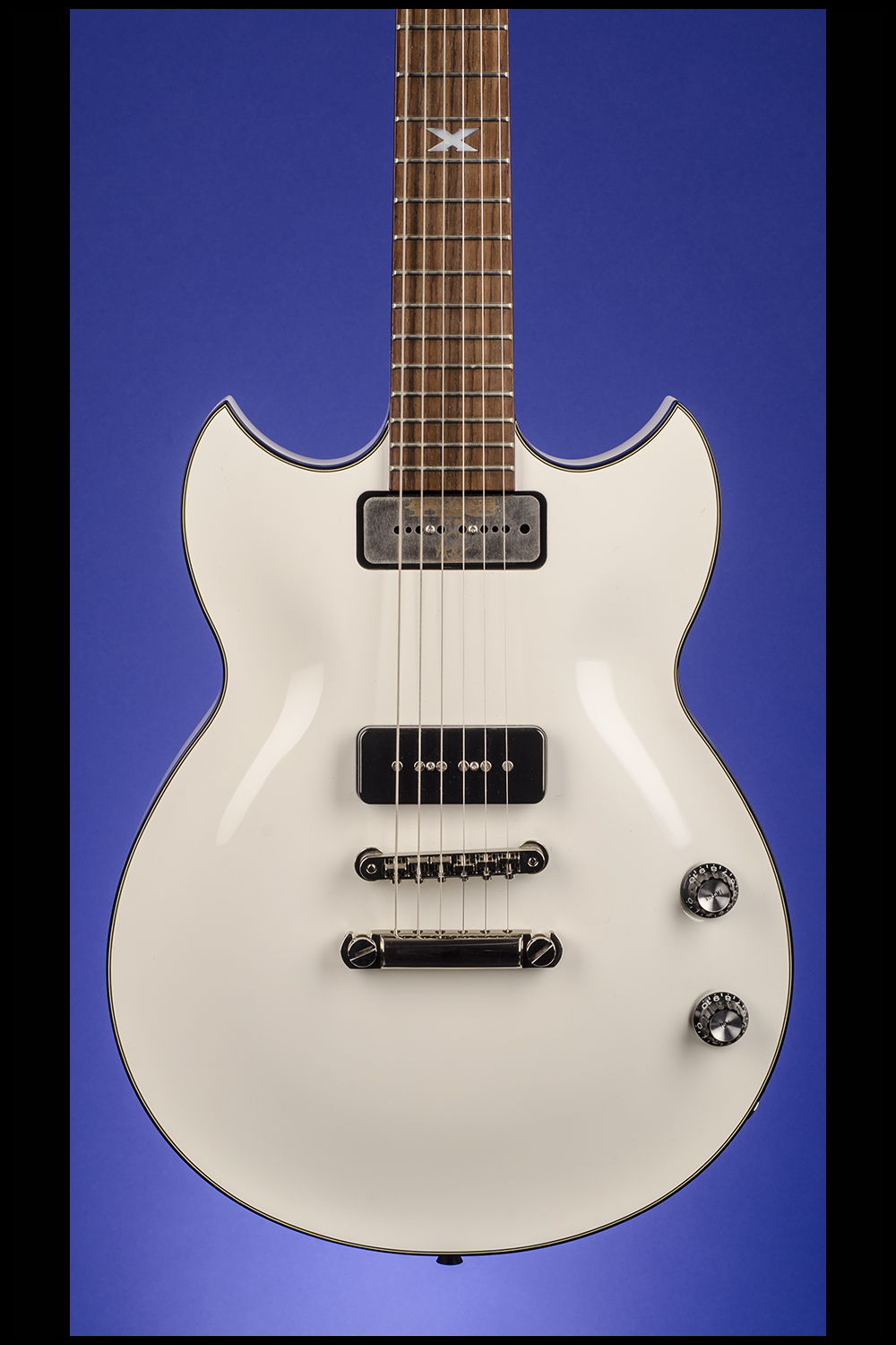 Phil x sg1801px guitars fretted americana inc for Where are yamaha guitars made