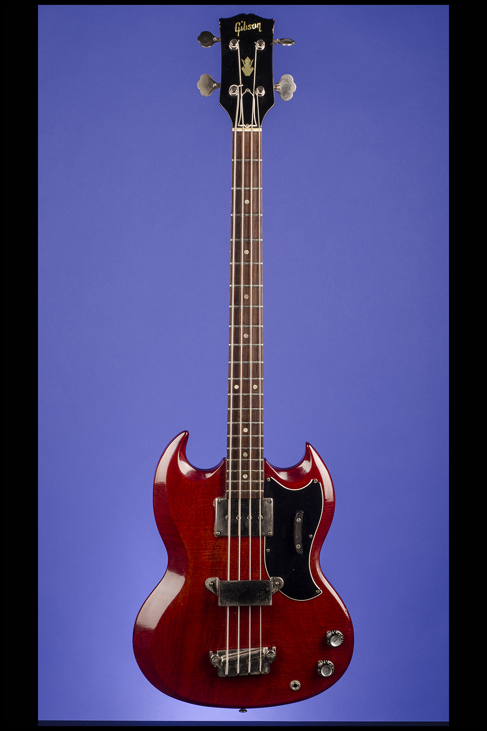 Gibson Bass Guitars : eb 0 bass guitars fretted americana inc ~ Hamham.info Haus und Dekorationen