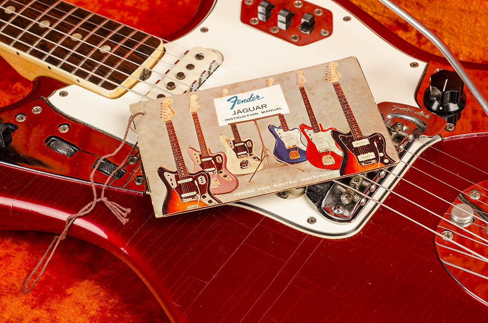 jaguar guitars fretted americana inc rh frettedamericana com Fender Jaguar Templates Fender Jaguar Templates