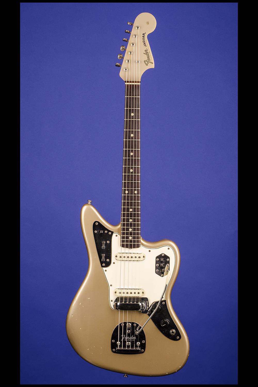 original product olympic vintage jaguar guitar sale white fender for