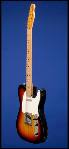 1970 Fender Telecaster