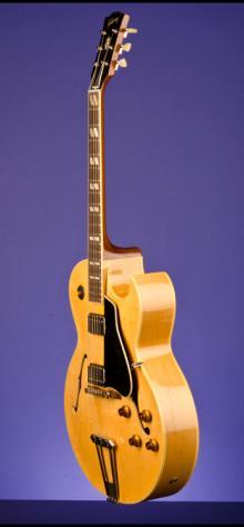 1959 Gibson ES-175DN