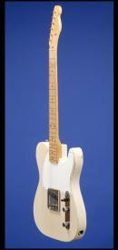1957 Fender Esquire