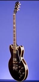 1964 Gibson ES-345TDW