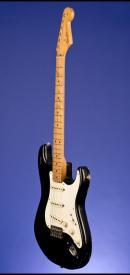 1956 Fender Stratocaster (Hardtail)