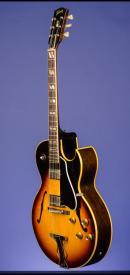 1963 Gibson ES-175D