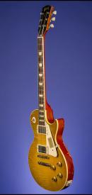 "2014 Gibson Joe Bonamassa ""Skinnerburst"" '59 Les Paul Standard / Tom Murph"