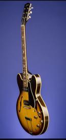 1962 Gibson ES-330TD
