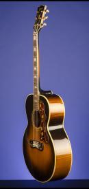 1953 Gibson SJ-200