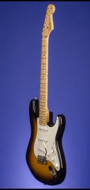 1996 Fender Custom 1954 Stratocaster (Vince Cunetto/J.W. Black)