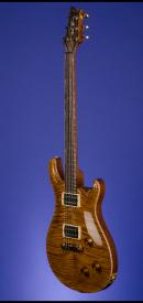 1953 Paul Reed Smith Artist Limited
