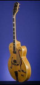 1956 Gretsch 6193 Country Club