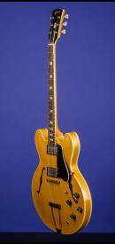 1969 Gibson ES-340 TDN