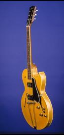 1958 Gibson ES-225TDN