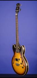 1967 Gibson EB-2