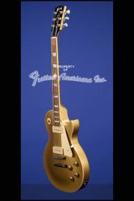 1991 Gibson Les Paul Standard
