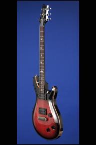 1994 Paul Reed Smith Custom 22