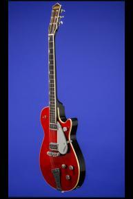 1957 Gretsch 6131 Jet Firebird