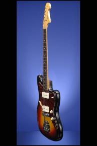 1963 Fender Jazzmaster