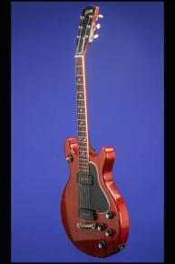 1959 Gibson Les Paul Special 3/4