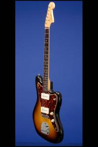 1959 Fender Jazzmaster