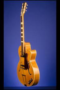 1958 Hofner Model 456/S/E2/b