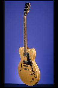 1989 Gibson ES-330DOT (Reissue)
