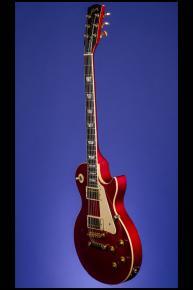 1982 Gibson Les Paul Standard