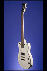2013 Yamaha (Japan) Phil X SG1801PX