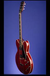 1962 Gibson ES-330TDC