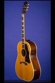 1958 Gibson Country Western - Southern Jumbo (SJN)
