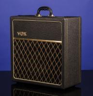1963 Vox AC-4
