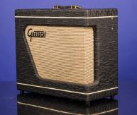 1959 Gretsch 6156 Playboy Amplifier