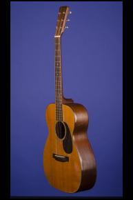1954 Martin 00-18 (14th fret neck join)