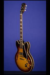 1960 Gibson ES-345TD