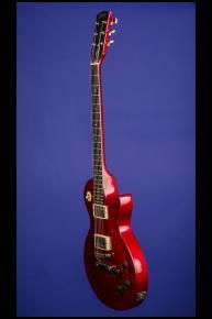 1983 Gibson Les Paul XR-III