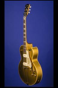 1957 Gibson ES-295