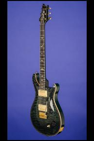 1995 Paul Reed Smith 10th Anniversary