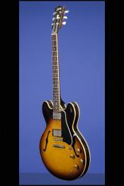 1959 Gibson ES-335TD