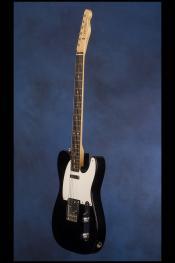 2012 Fender Telecaster