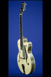 1959 Gretsch 6125 Anniversary Model