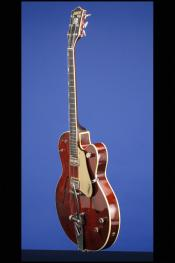 1960 Gretsch 6122 Country Gentleman
