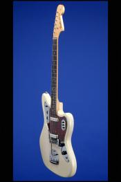 1963 Fender Jaguar