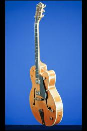 1958 Gretsch 6193 Country Club
